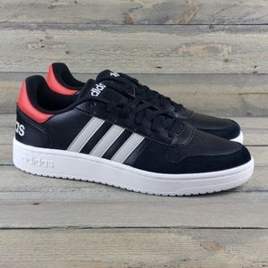 adidas Hoops 2.0 Men's Basketball Casual Shoes